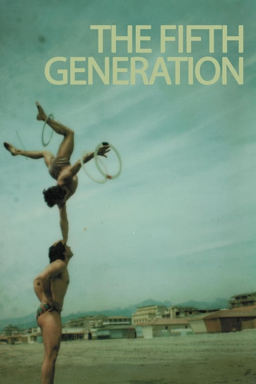The Fifth Generation