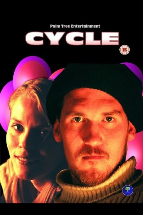 Cycle (2006)