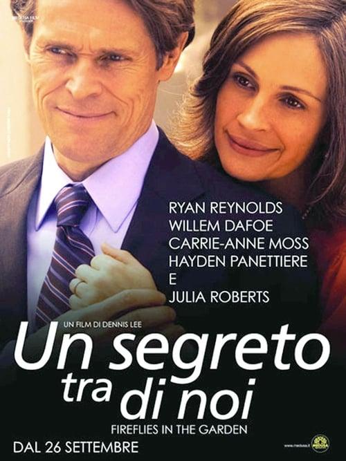 Un segreto tra di noi (2008)