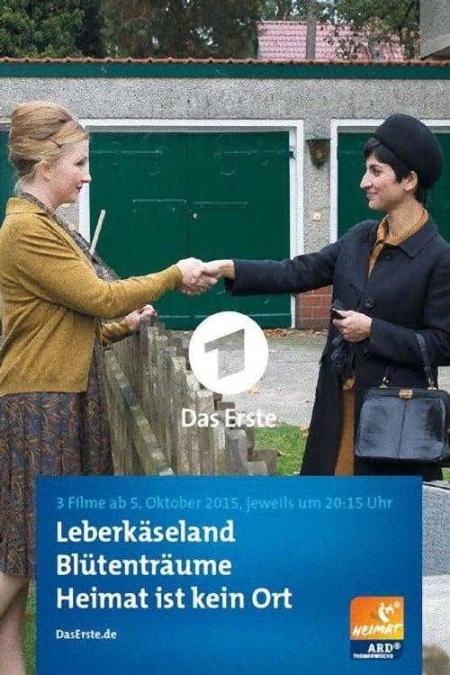 Ver pelicula Leberkäseland Online
