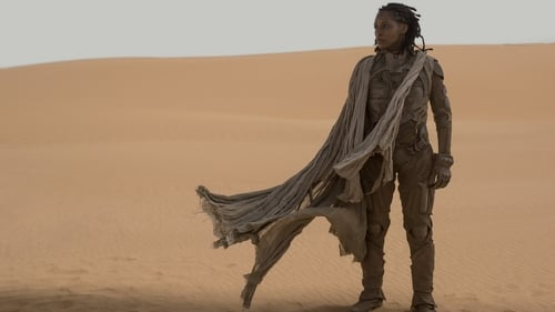 Watch Dune Online Dailymotion