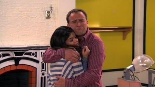 Assistir Os Feiticeiros de Waverly Place S04E21 – 4×21 – Dublado