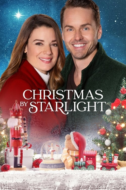 Christmas by Starlight