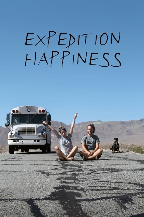 Watch streaming Expedition Happiness