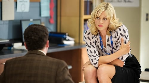 Watch Vice Principals S02E04 Online