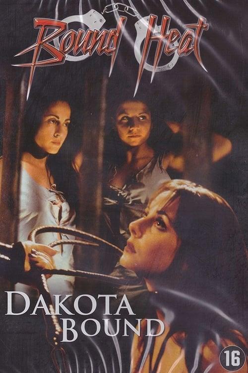 Dakota Bound (2001)