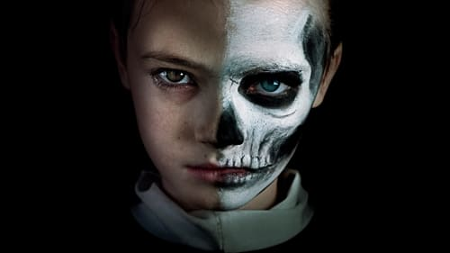 The Prodigy (2019) Subtitle Indonesia