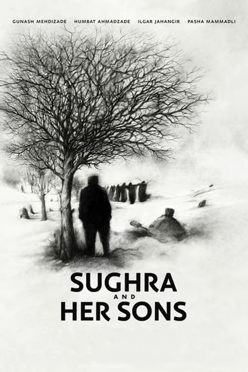 Here I recommend Sughra's Sons