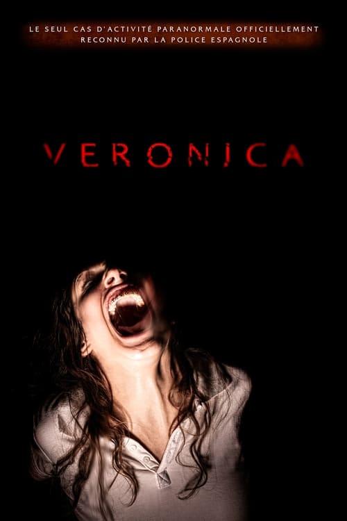 ® Veronica (2017) ★