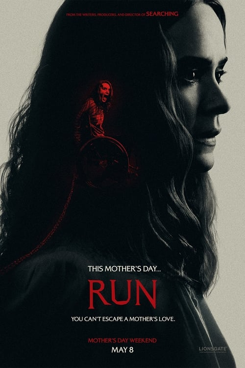 Watch Run Online Themovie4u