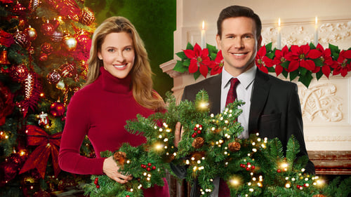 Watch Christmas Wishes & Mistletoe Kisses Online Hoyts