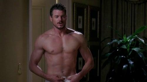 Grey's Anatomy - Season 3 - Episode 2: 2