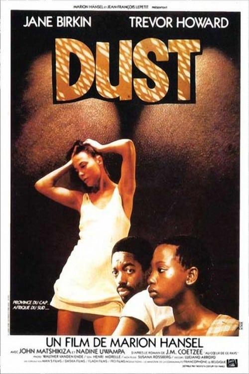 Dust (1986)