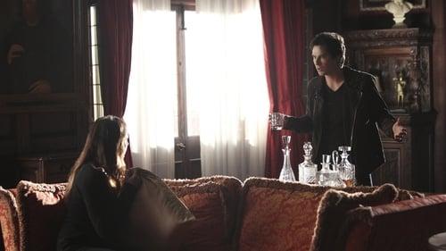 The Vampire Diaries - Season 6 - Episode 9: I Alone