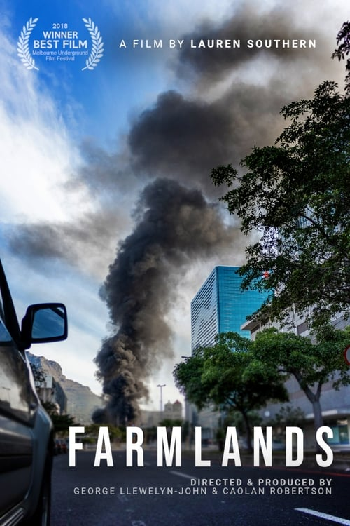 Watch Farmlands Online Ibtimes