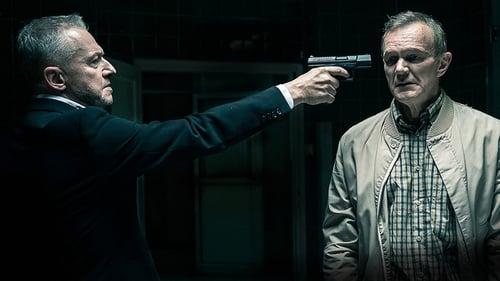 Psy 3: W imię zasad (2020)