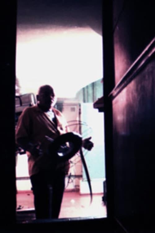 شاهد الفيلم Homem de Projeção بجودة HD 1080p عالية الجودة