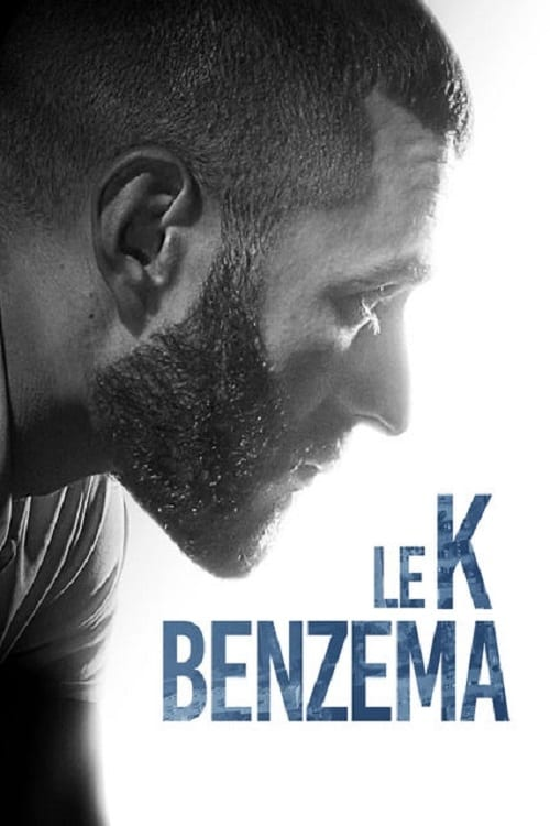 Assistir Le K Benzema