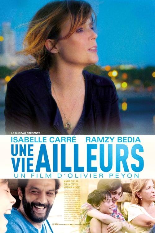 Película Une vie ailleurs Con Subtítulos