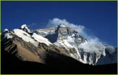 NOVA: Season 27 – Episode Lost on Everest