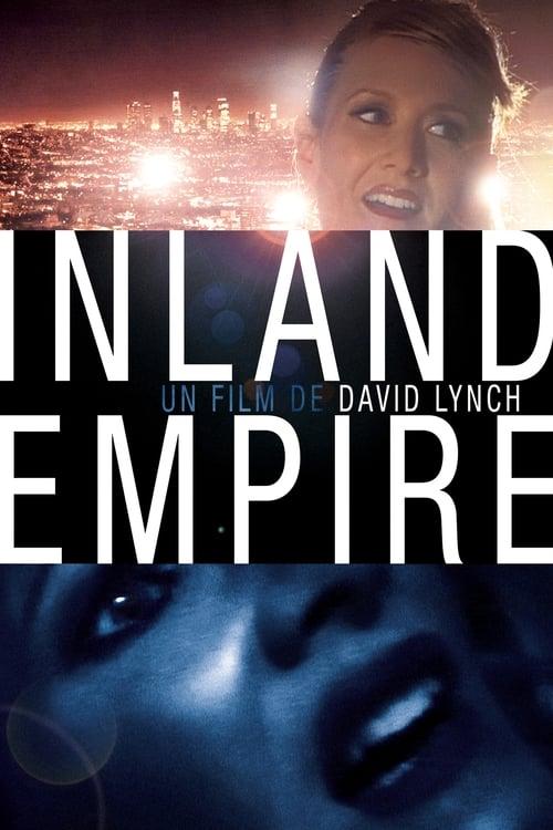 Inland Empire Film en Streaming Gratuit