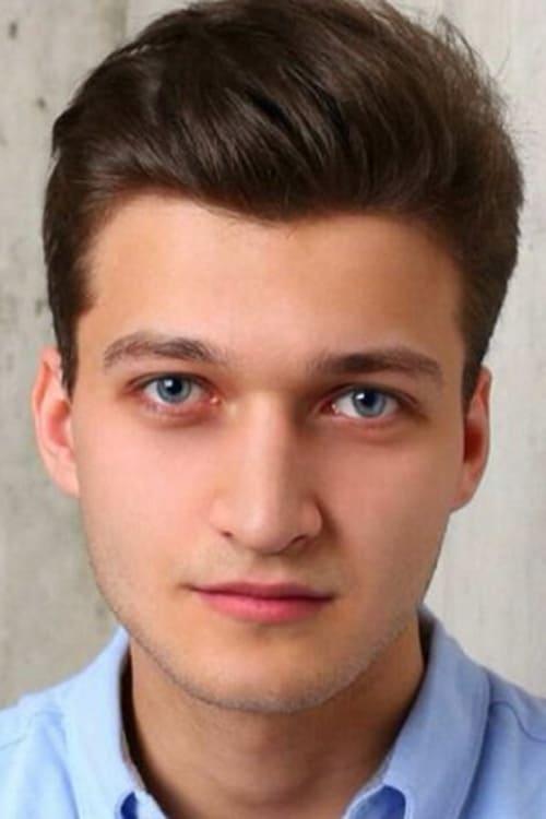 Nail Abdrakhmanov