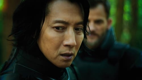 Assistir Altered Carbon S02E05 – 2×05 – Dublado