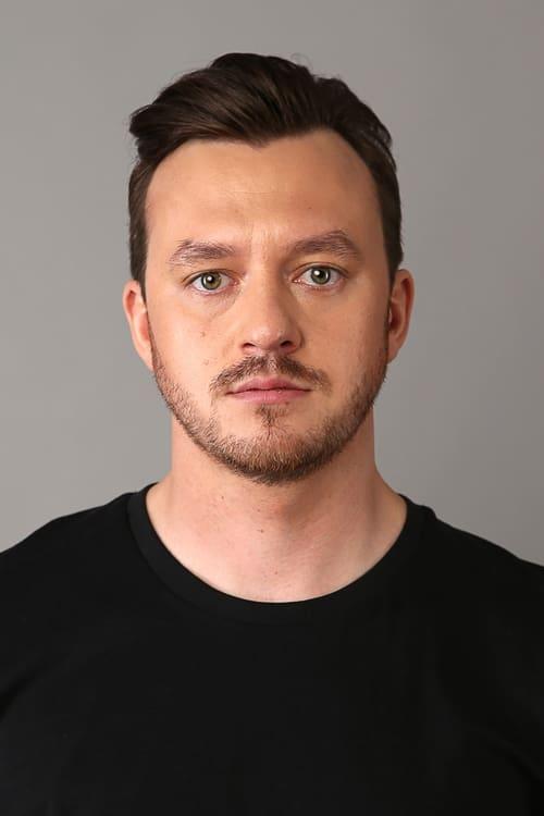 Andrey Rodnykh
