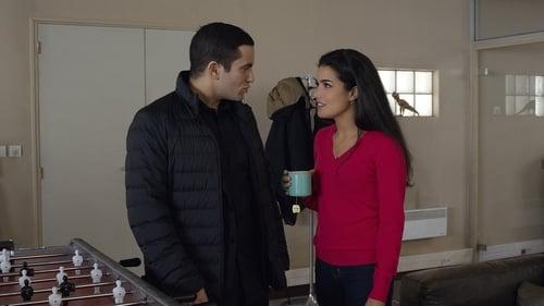 New Biz in the Hood -  - Azwaad Movie Database