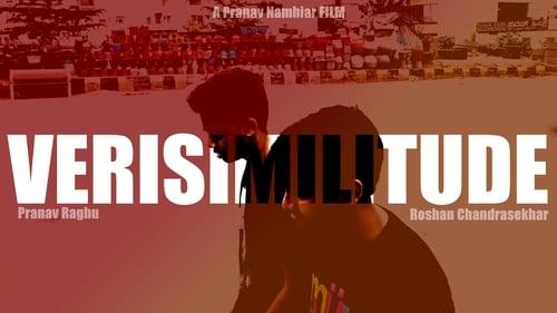 Watch pranav, the full movie online for free