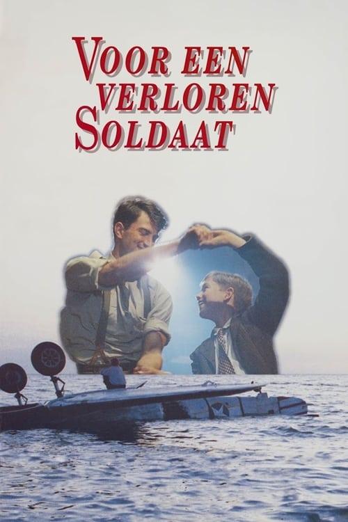 Película Voor een verloren soldaat Gratis