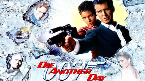 Die Another Day (2002) Subtitle Indonesia