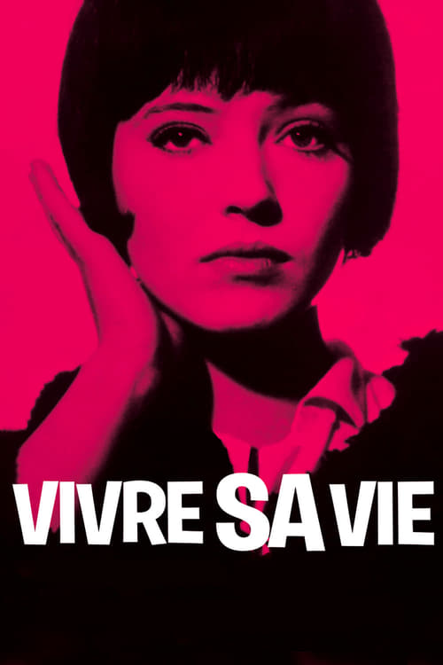 Download Vivre Sa Vie (1962) Full Movie