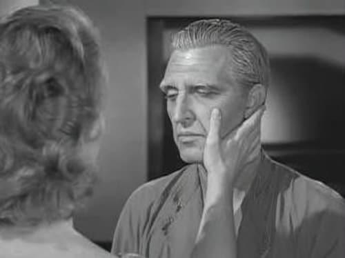 The Twilight Zone 1963 Imdb: Season 5 – Episode The Long Morrow