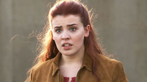 Watch the Latest Episode of Wolfblood (S5E10) Online