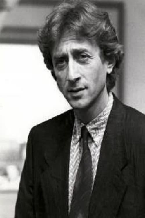 Jeremy Clyde
