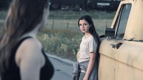 Fear the Walking Dead - Season 4 - Episode 14: MM 54