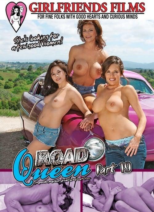Assistir Road Queen 19 Online