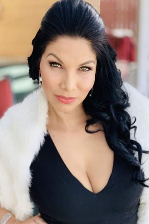 Crystal Santos