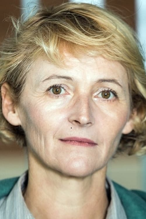 Karine Monneau