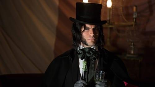 Assistir American Horror Story S04E04 – 4×04 – Dublado