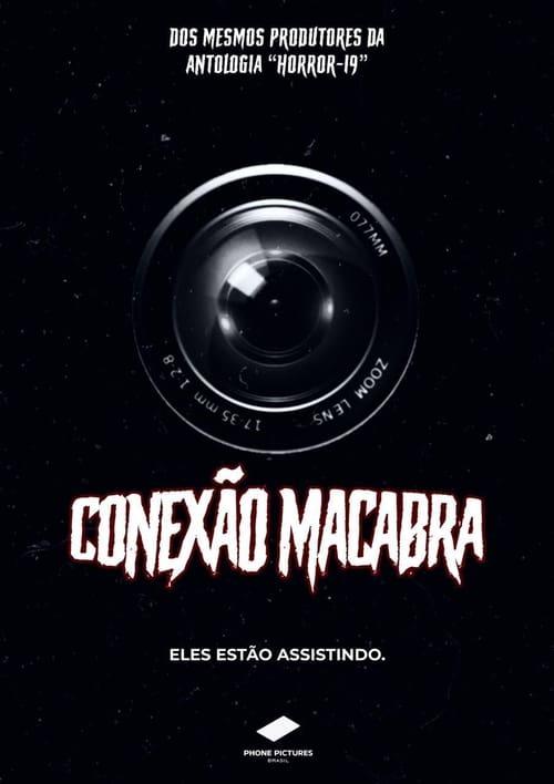 Conexão Macabra