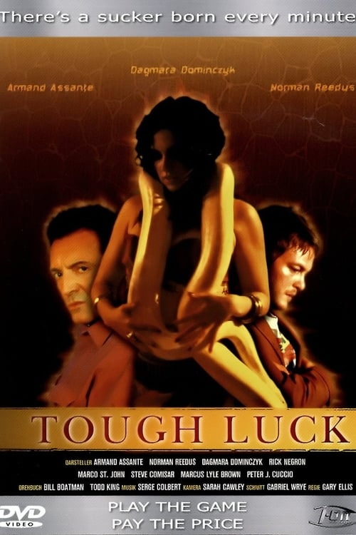 Tough Luck (2004)