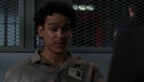 Law Order 2002 Hd Download: Season 13 – Episode Star Crossed
