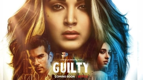 Guilty (2019) Bollywood Full Movie Watch Online Free Download HD