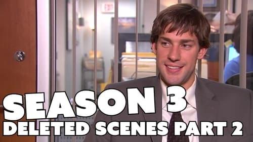 The Office - Season 0: Specials - Episode 58: Season 3 Deleted Scenes Part 2
