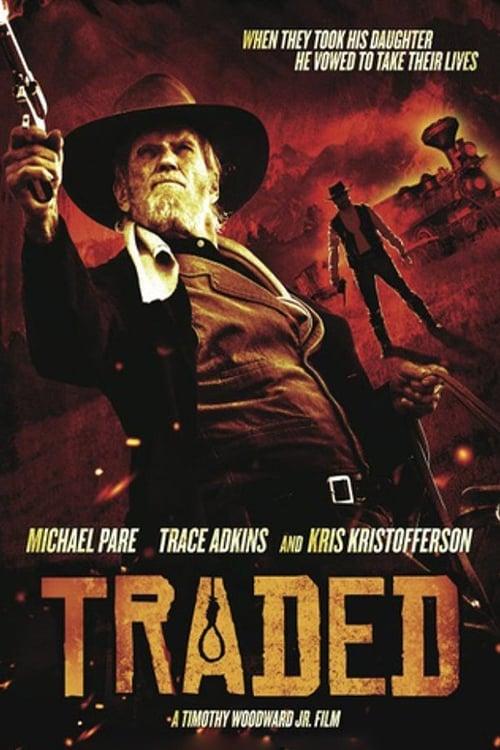 Traded ( Bedel )