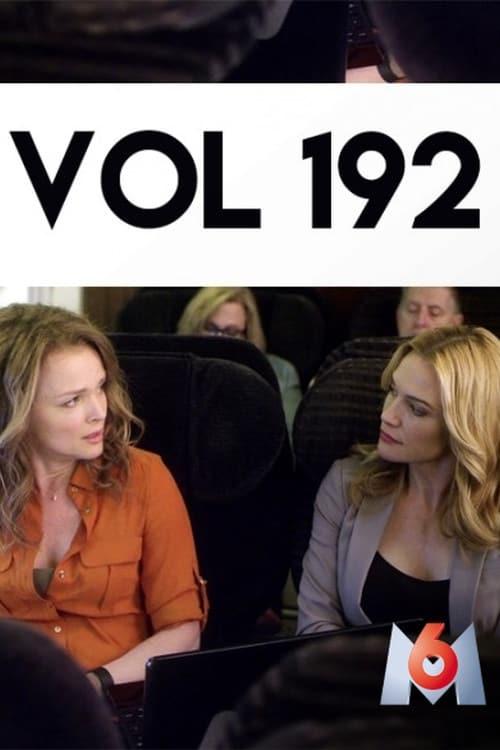 Vol 192