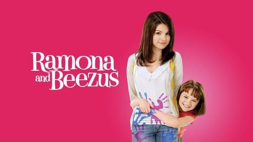 Ramona i Beezus Online Lektor PL FULL HD
