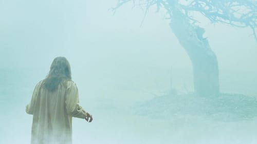 Subtitles The Exorcism of Emily Rose (2005) in English Free Download   720p BrRip x264